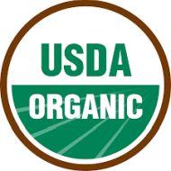 Understanding Food Labeling