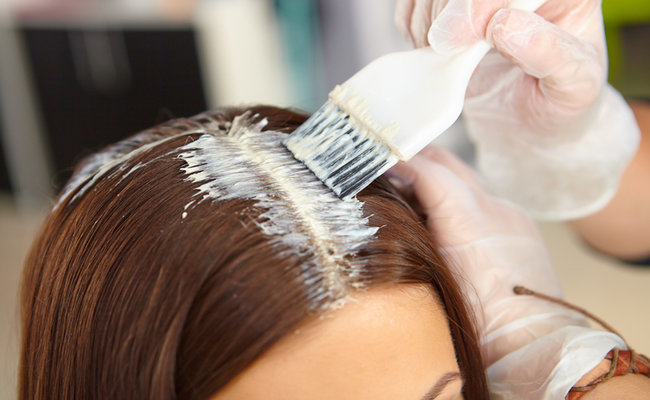 Are Your Salon Visits Raising Your Breast Cancer Risk
