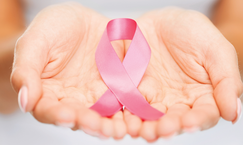 What Happens When a Breast Cancer Clinical Trial Ends