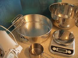 Kitchenware, Food Packaging, and Breast Cancer
