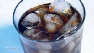 Coke-Pepsi-Soda-Drink-300×169