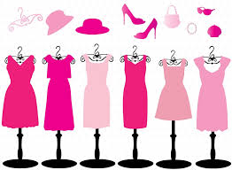 Textiles and Breast Cancer