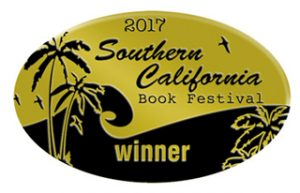 Southern California Book Festival Award