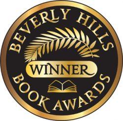 2017 Beverly Hills Book Awards