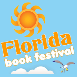Florida Book Festival Award