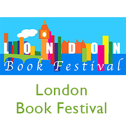 London Book Festival Award