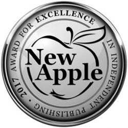 2017 New Apple Literary Services
