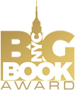 2017 New York City Big Book Award
