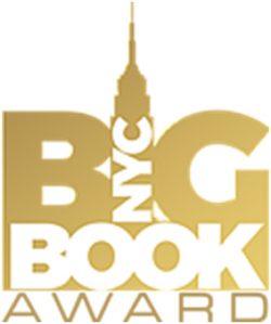 2017 New York City Big Book Award