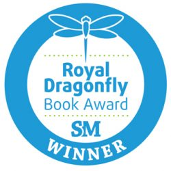 2017 Royal Dragonfly Book Awards