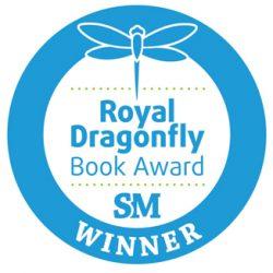 2017 Royal Dragonfly Book Awards