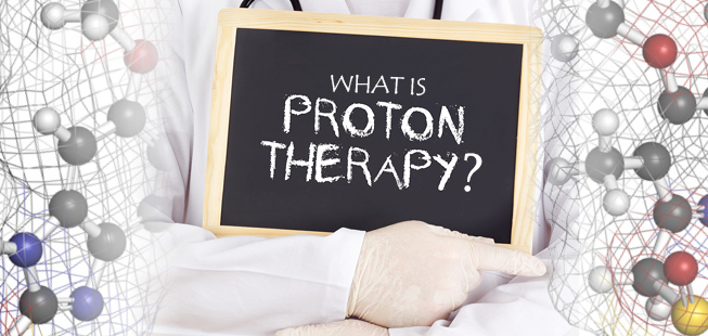 Proton Therapy For Left-Sided Breast Cancer: Why Choose This Treatment?