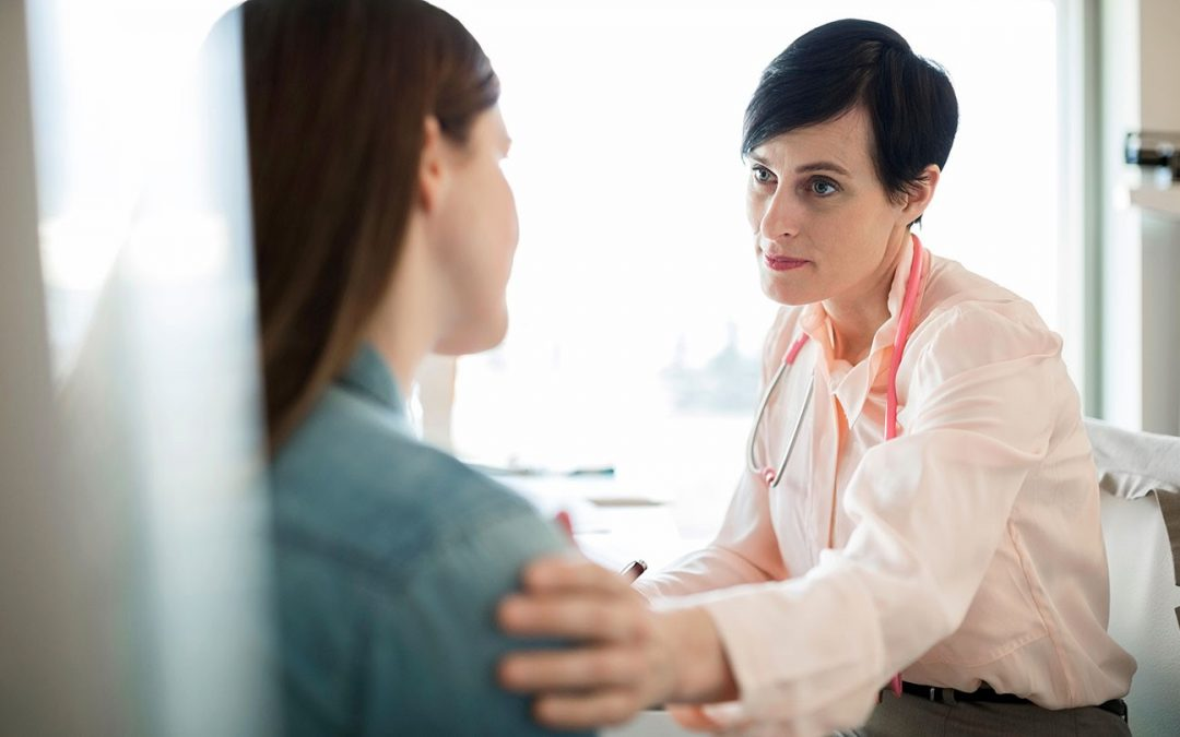 Do I Need a Patient Advocate?
