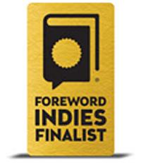 Foreword Indies Finalist