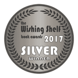 Wishing Shelf Award