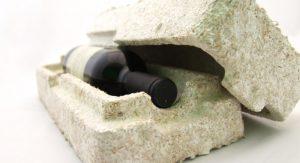 mushroom-based-packaging-1