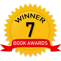 Book Awards for The Thinking Woman's Guide to Breast Cancer