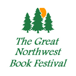 Great Nortwestern Book Festival