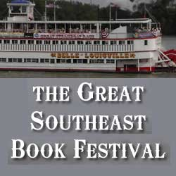 Great Southeast Book Festival
