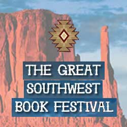 Great Southwest Book Festival