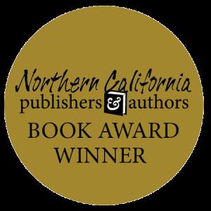 Northern California Publishers & Authors Award