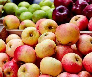 tile-bg-apples