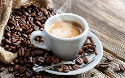 Coffee and Cancer: What the Research Really Shows