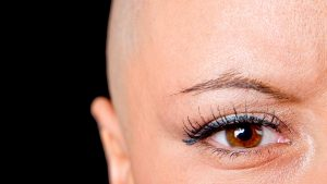 Is-There-Beauty-During-Breast-Cancer-Treatment-1440×810