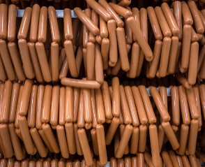 World Health Organization Says Processed Meat Causes Cancer