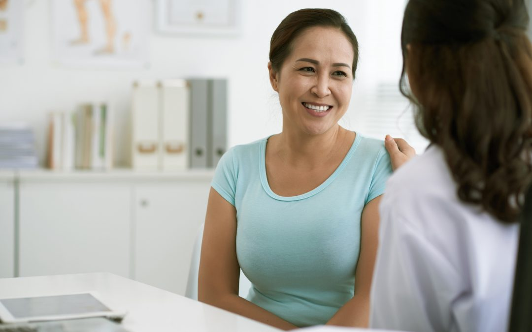 Technique may improve detection of breast tumors
