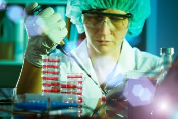 Cancer and the Precautionary Principle