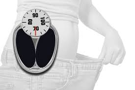 Body Weight and Breast Cancer