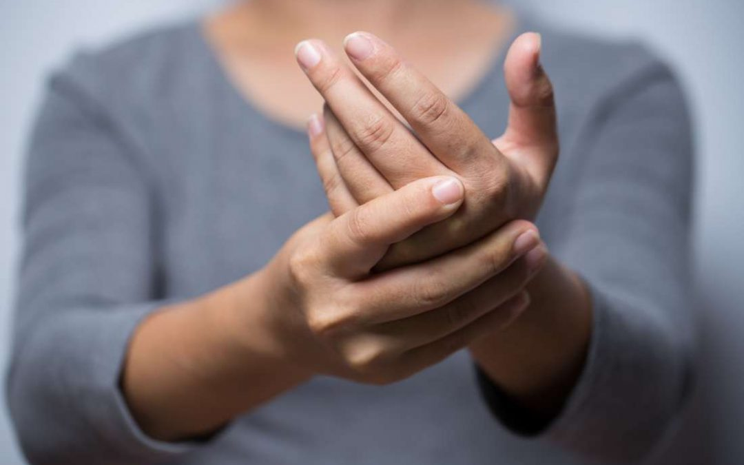 Neuropathy from chemo: Remedies and treatments