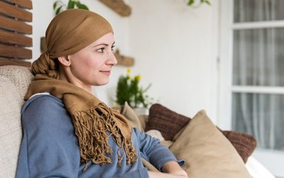Mastectomy Essentials and Gifts to Get Before Surgery