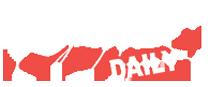 Spa Week Daily - Logo