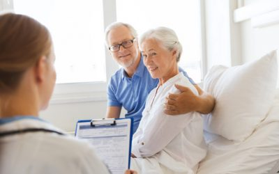 Integrating Geriatric Assessment into Cancer Care