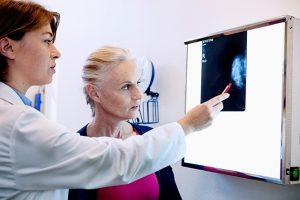 mammography_g_697568923_1419925-1