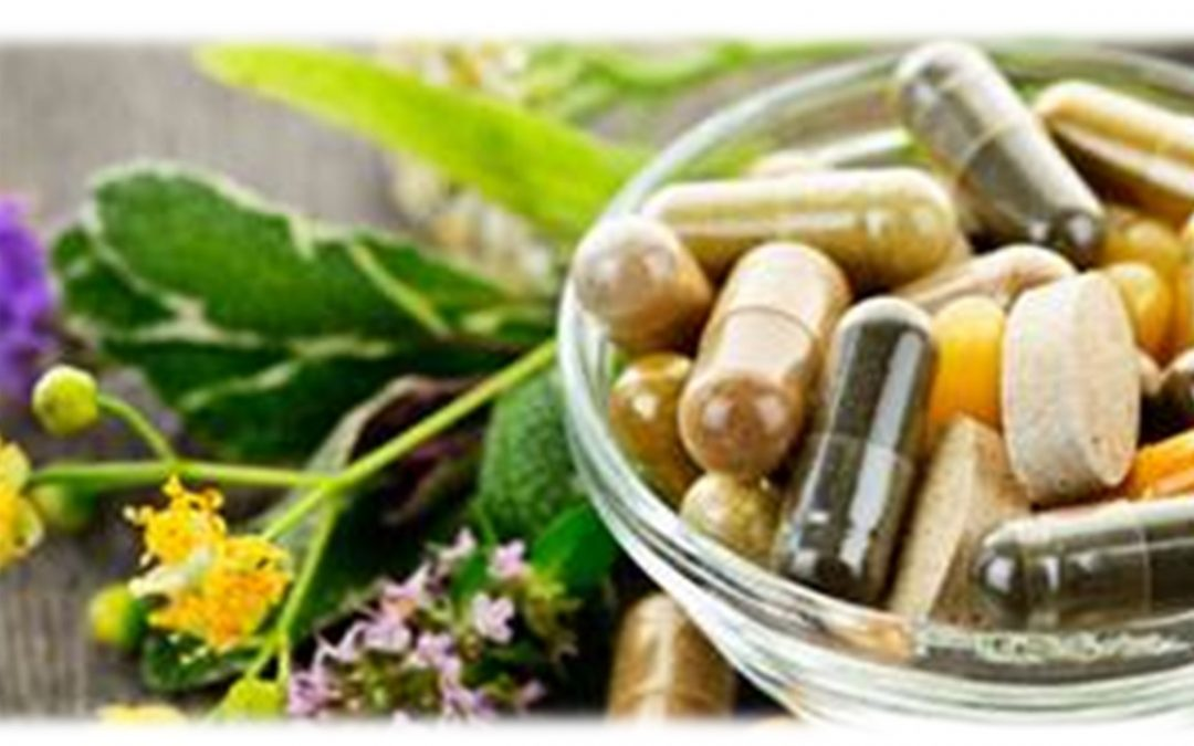 'Misrepresentation of 'Integrative Oncology' in the Literature: Clearing up Misperceptions and Recognizing the Validity of Herbal Medicine at the Forefront of 'Unified Medicine'