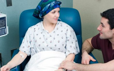 Fasting to Reduce Side Effects of Chemotherapy