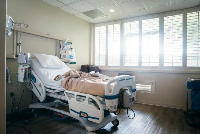 Cancer Death Rates Continue to Decline, but Socioeconomic Gaps Widen