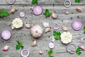 garlic-and-onion-pattern