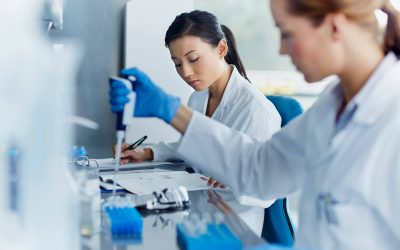 WHO Report Raises Questions About R&D-Cost Rationale for High Cancer Drug Prices – Cancer Therapy Advisor