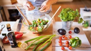 Diet-and-Cancer-00-722×406