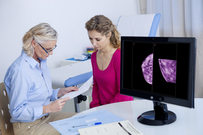 Reducing the Economic Burden of Breast Cancer: Patient-Based Recommendations