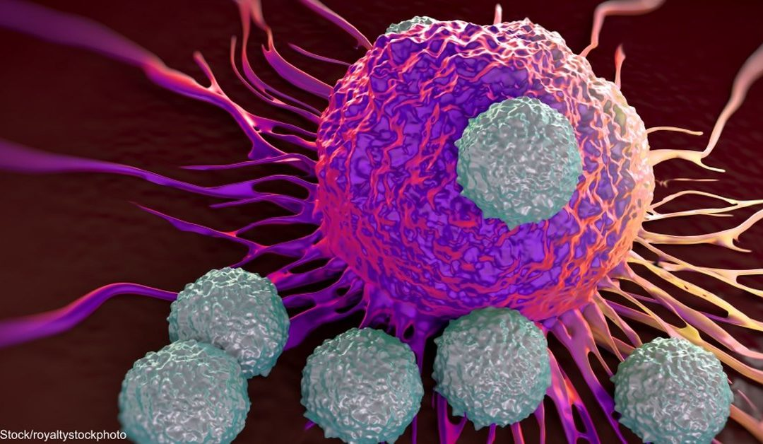 """BREAKING: FDA Panel Approves """"Living Drug"""" That Uses Patient's Own Immune System To Fight Cancer"""