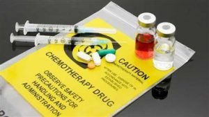 chemotherapy-side-effects-1563989353649