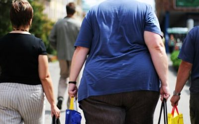 Solving the Obesity Paradox in Oncology
