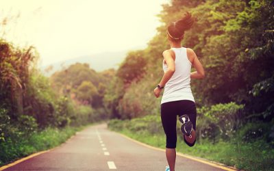 Exercise Should Be Prescribed to Cancer Survivors