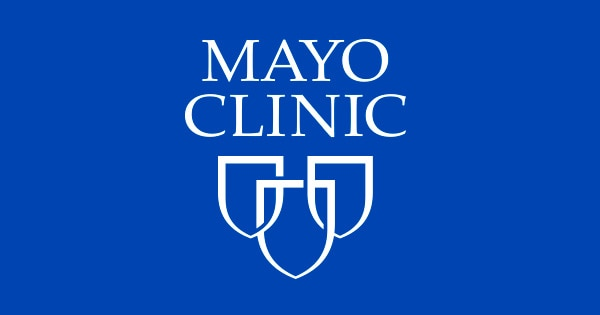 Recurrent breast cancer – Diagnosis and treatment – Mayo Clinic