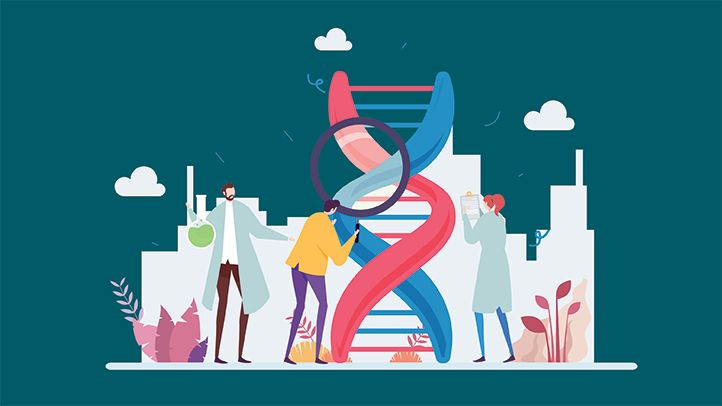 Genetic Testing for Cancer Risk: What to Know Before You Buy an At-Home Test